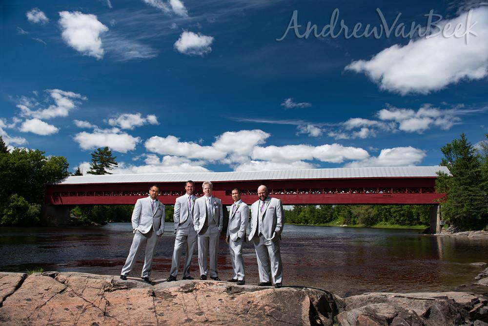 belvedere-wedding-17