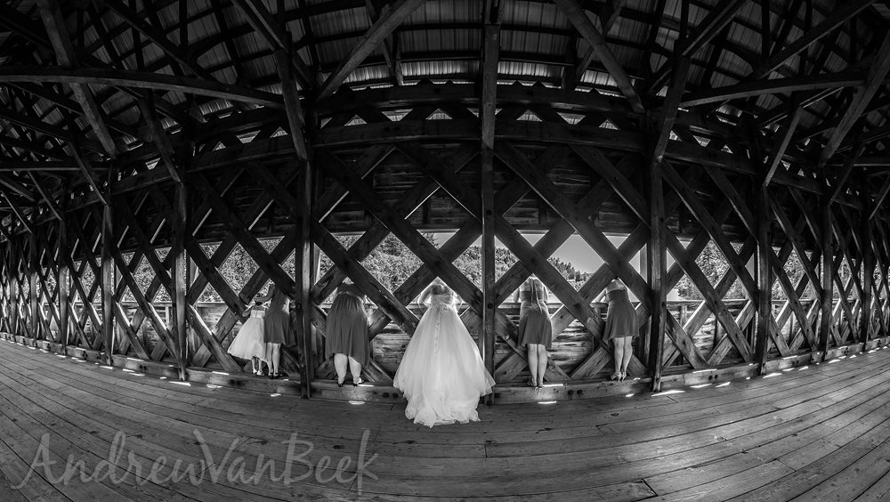 belvedere-wedding-18