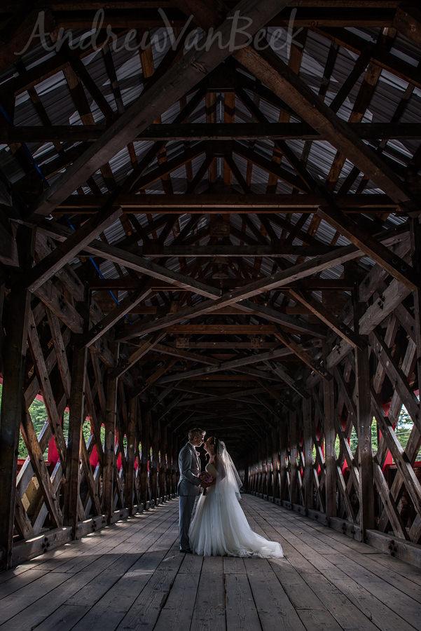 belvedere-wedding-19
