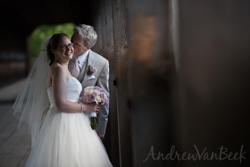 belvedere-wedding-20