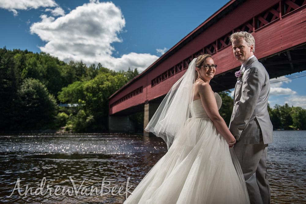 belvedere-wedding-24