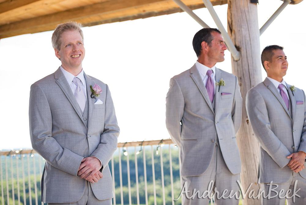 belvedere-wedding-30