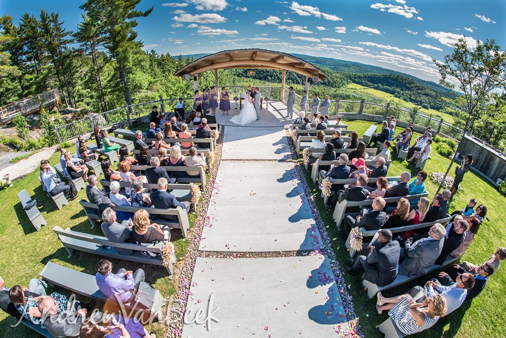 belvedere-wedding-32