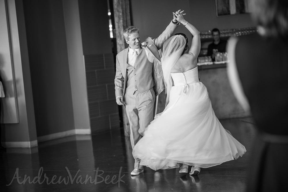 belvedere-wedding-34