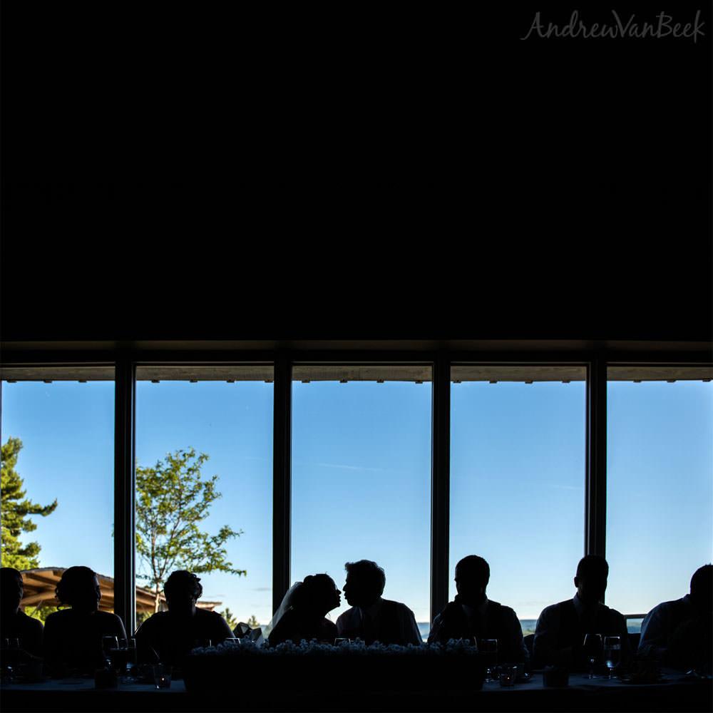 belvedere-wedding-36