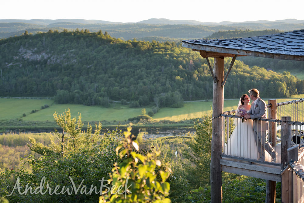 belvedere-wedding-37
