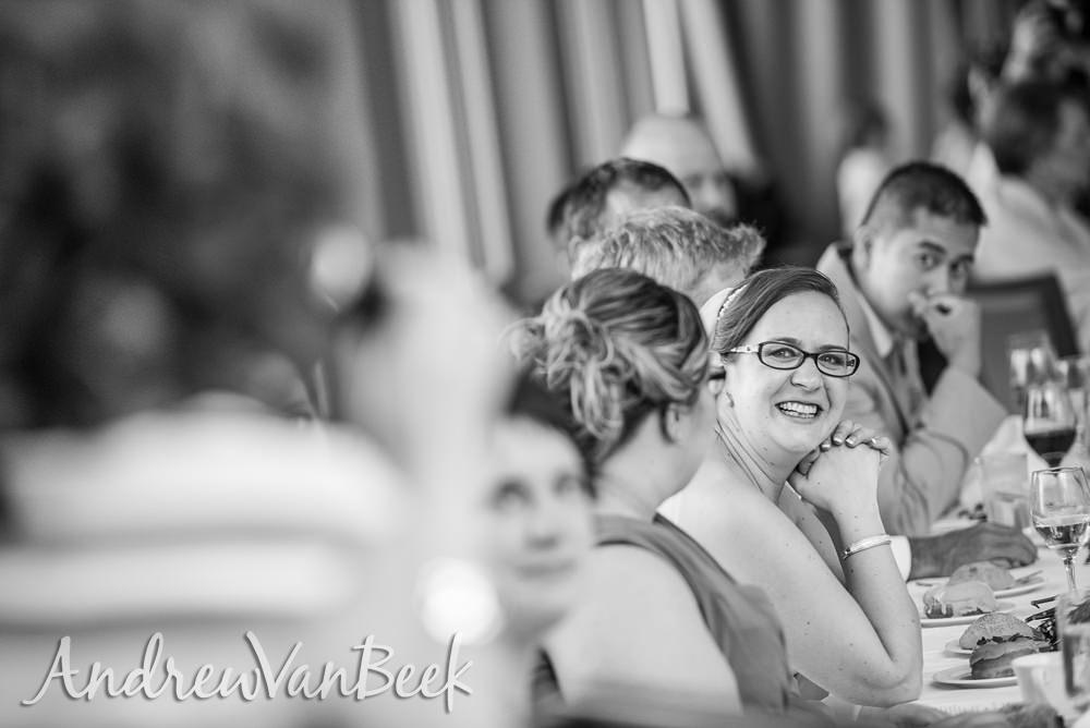 belvedere-wedding-39