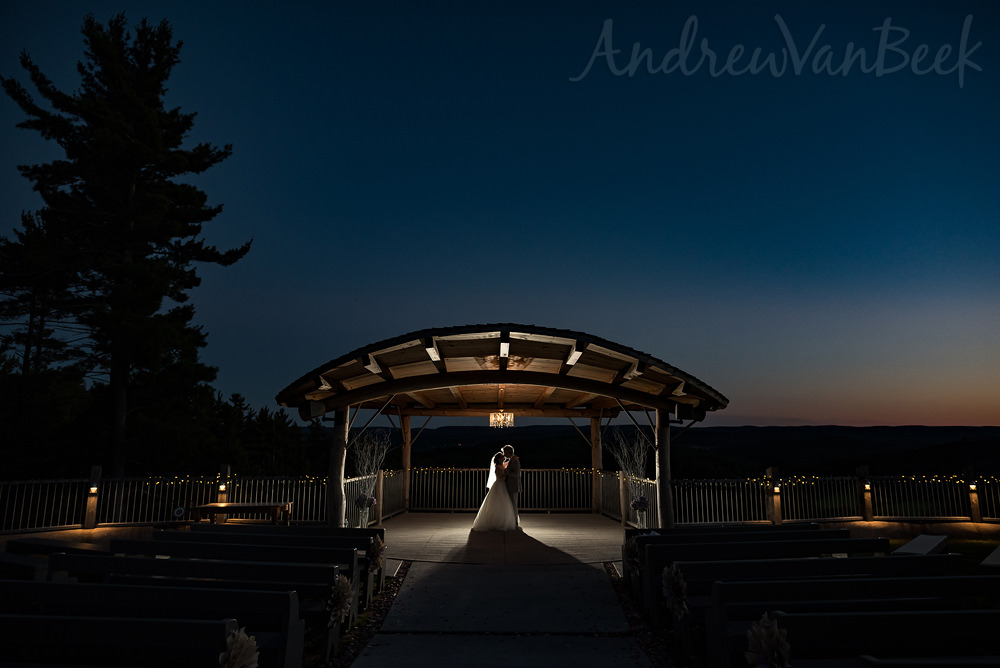 belvedere-wedding-40