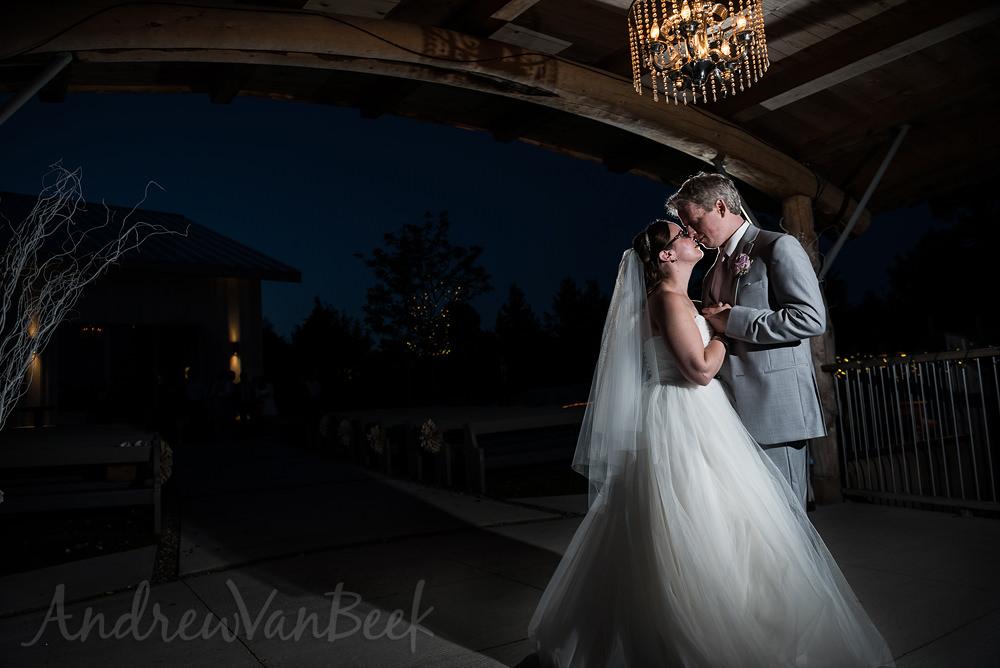 belvedere-wedding-41