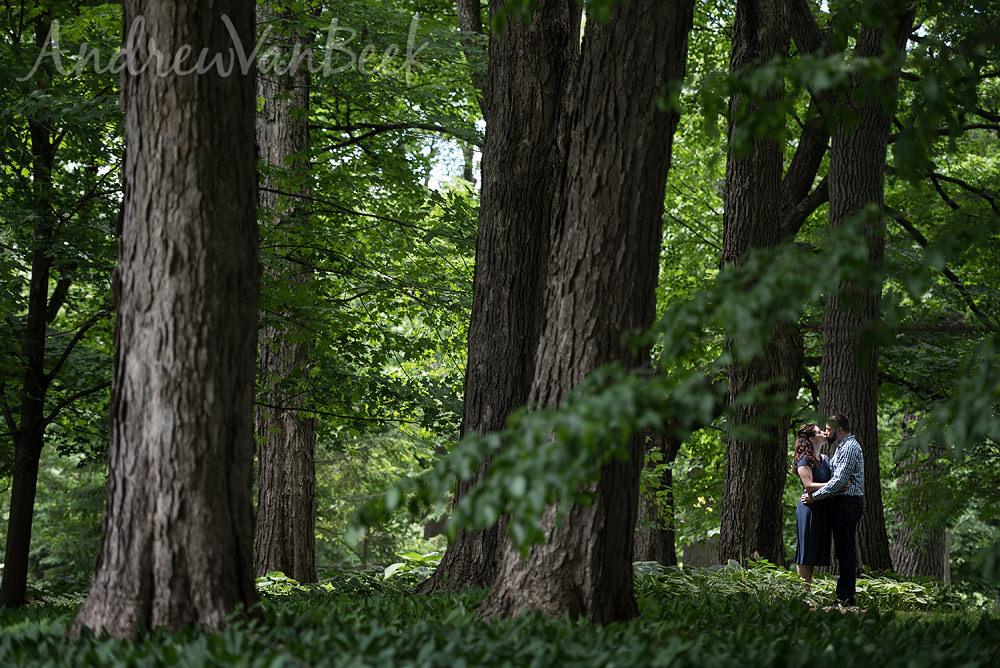 ottawa-engagement-photography-05