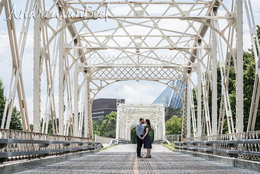 ottawa-engagement-photography-07