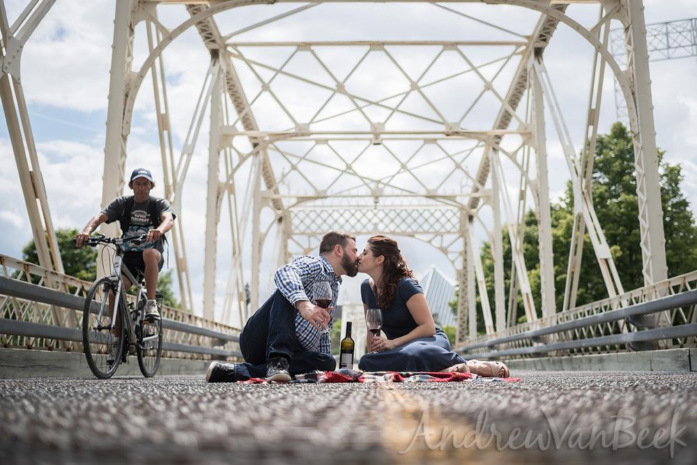 ottawa-engagement-photography-08
