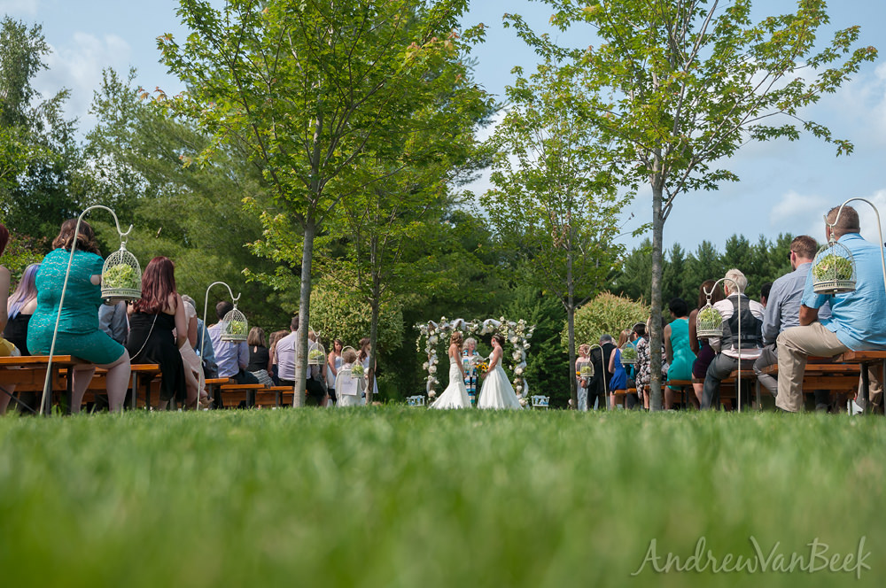 beantown-ranch-wedding-24