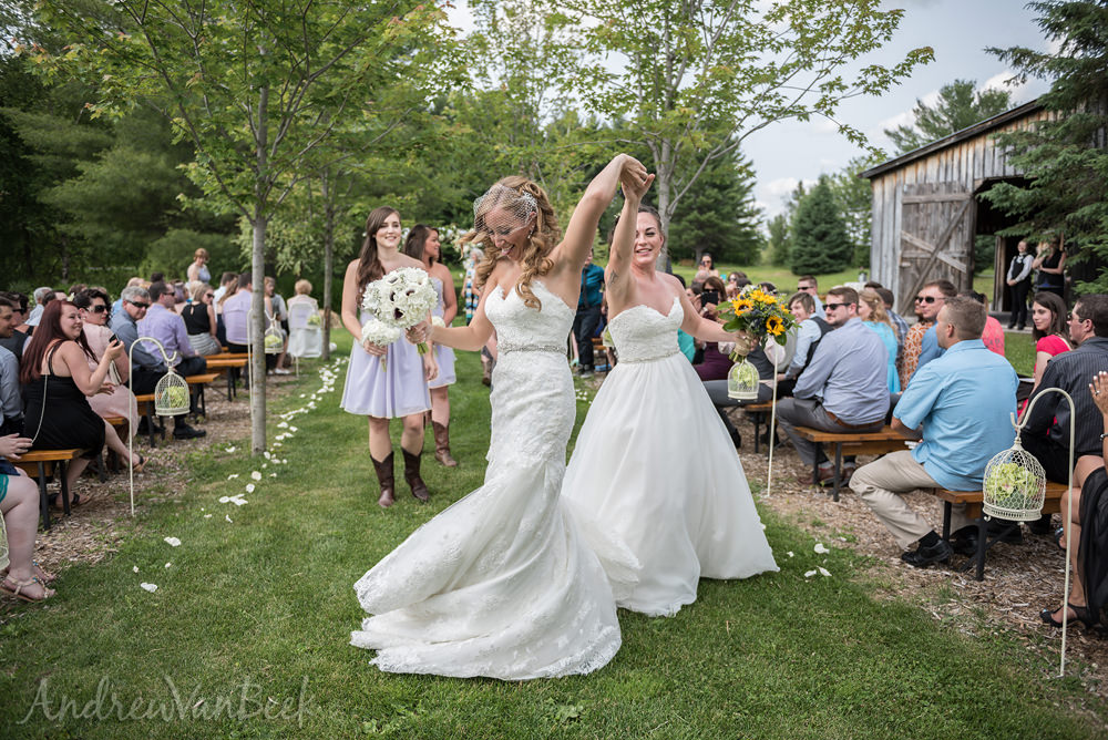 beantown-ranch-wedding-27