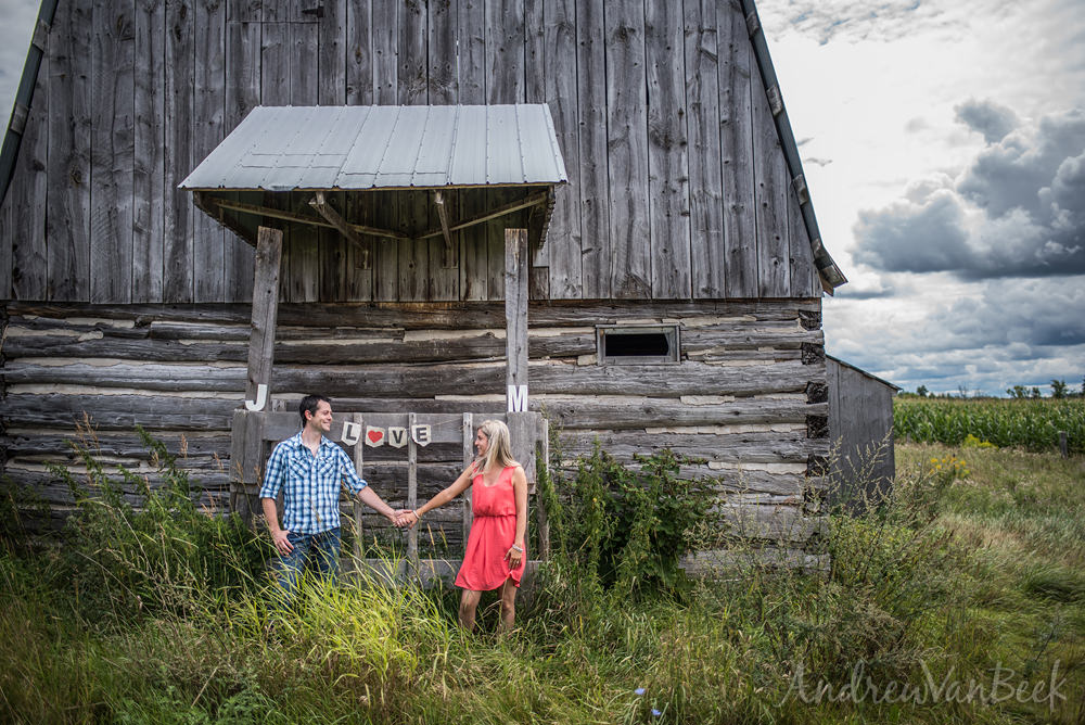 ottawa-engagement-photography-04