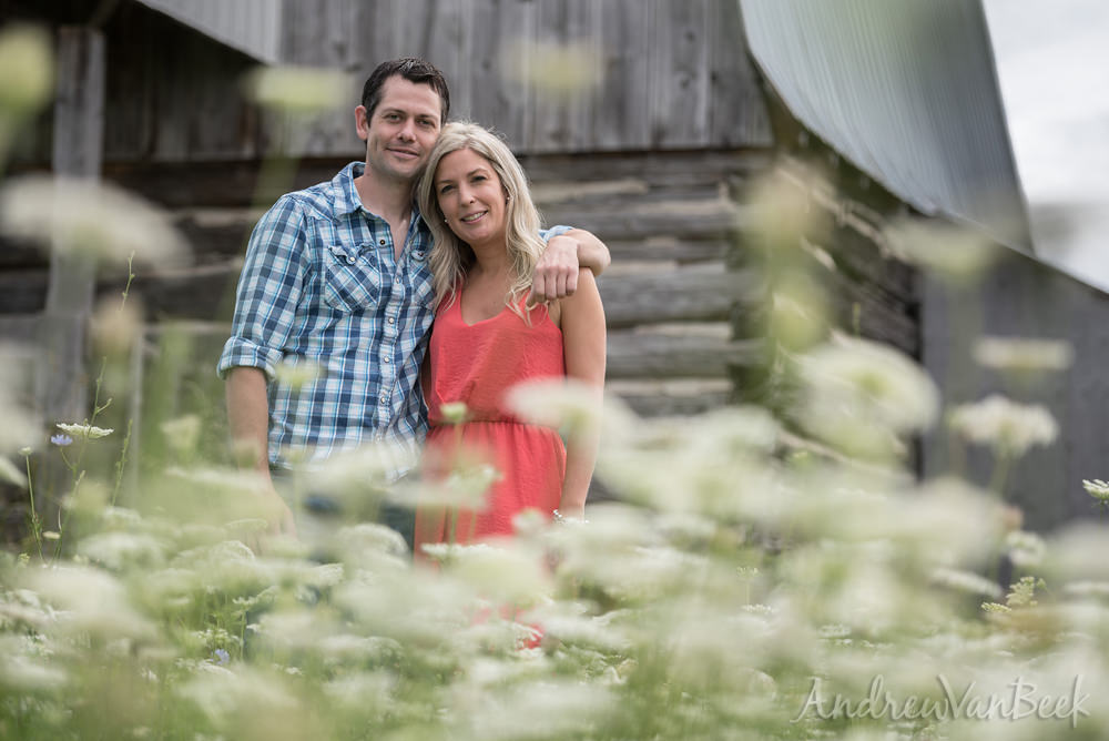 ottawa-engagement-photography-05