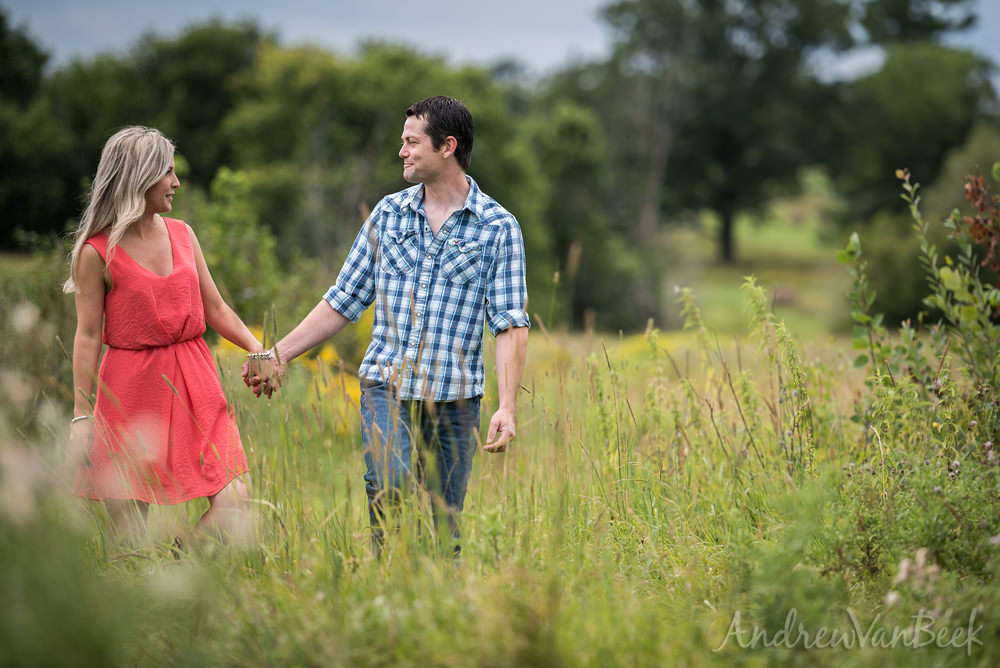 ottawa-engagement-photography-06