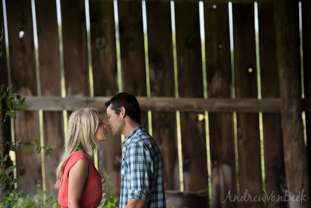 ottawa-engagement-photography-11