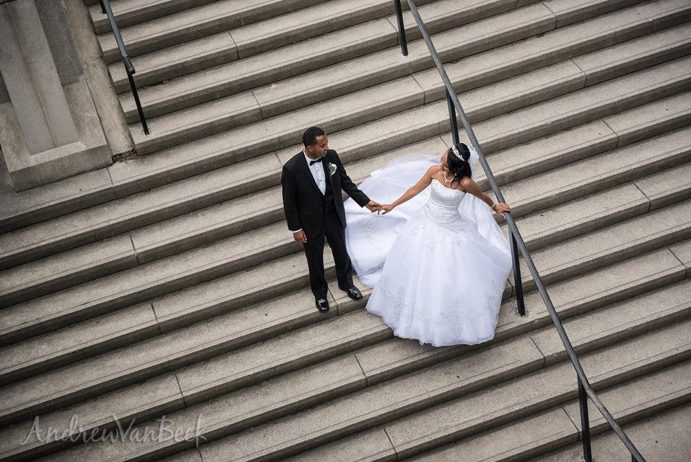ottawa-ethiopian-wedding-01