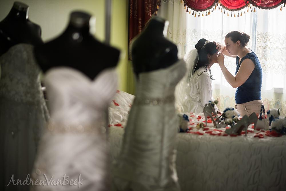 ottawa-ethiopian-wedding-02