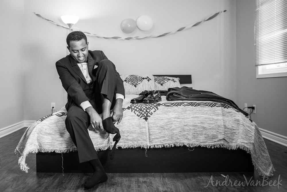 ottawa-ethiopian-wedding-03
