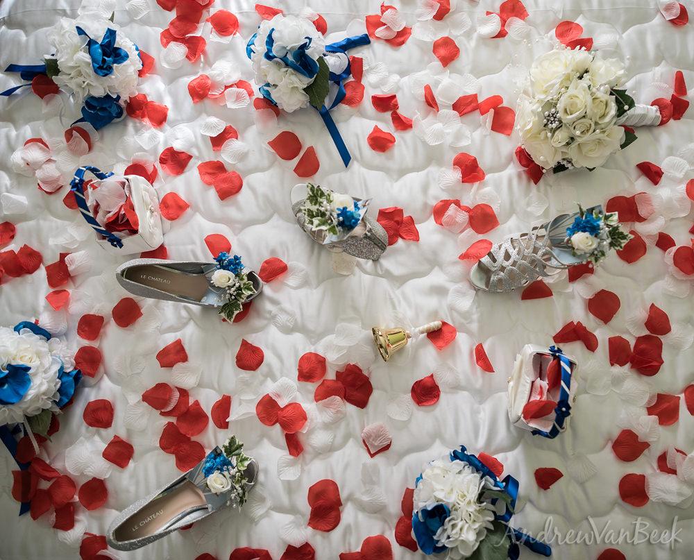 ottawa-ethiopian-wedding-04