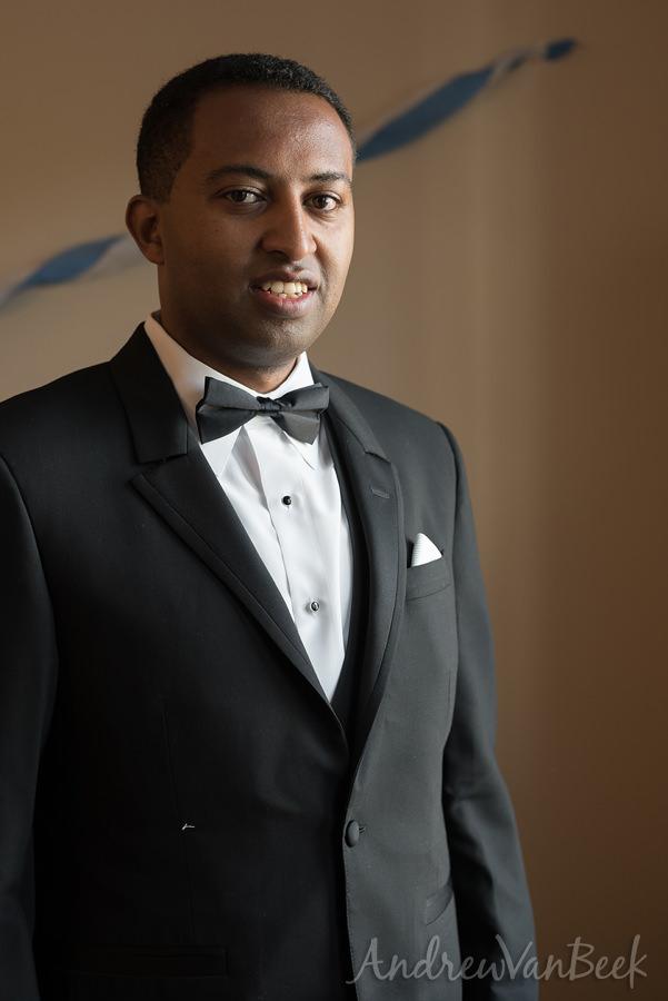ottawa-ethiopian-wedding-05