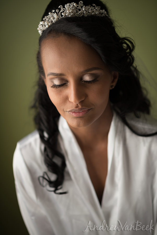 ottawa-ethiopian-wedding-07