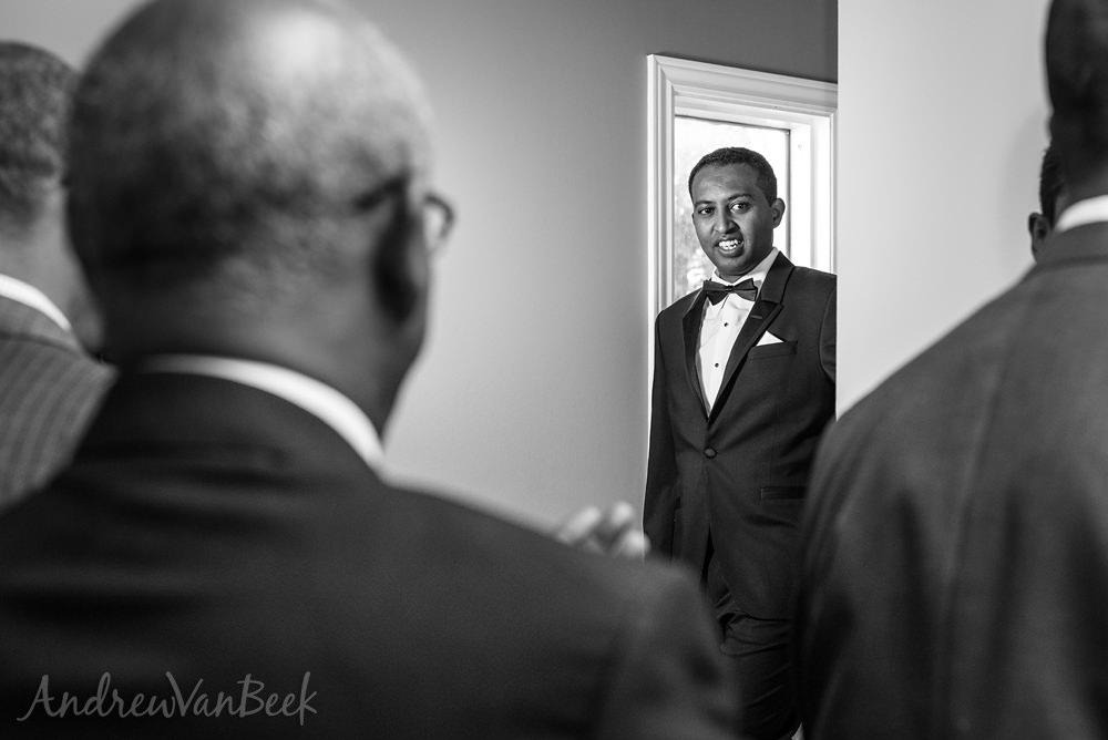 ottawa-ethiopian-wedding-09