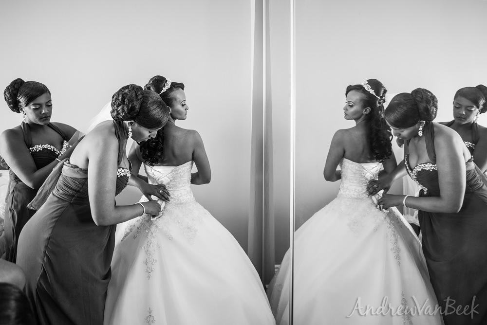 ottawa-ethiopian-wedding-10