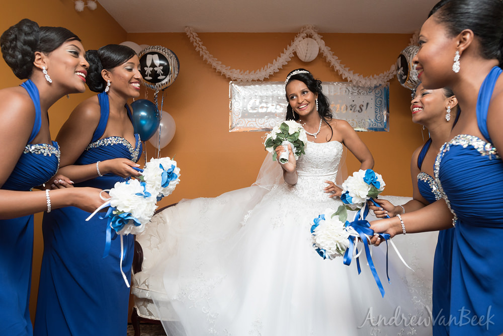 ottawa-ethiopian-wedding-14