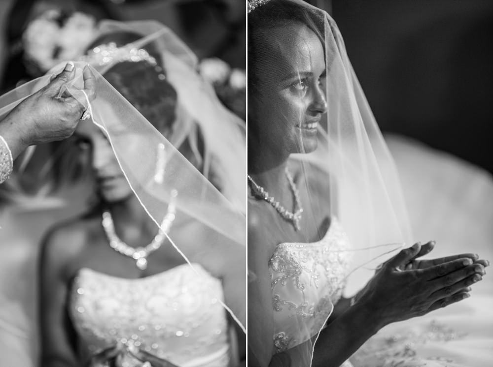 ottawa-ethiopian-wedding-15