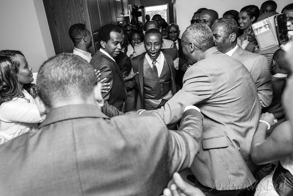 ottawa-ethiopian-wedding-16