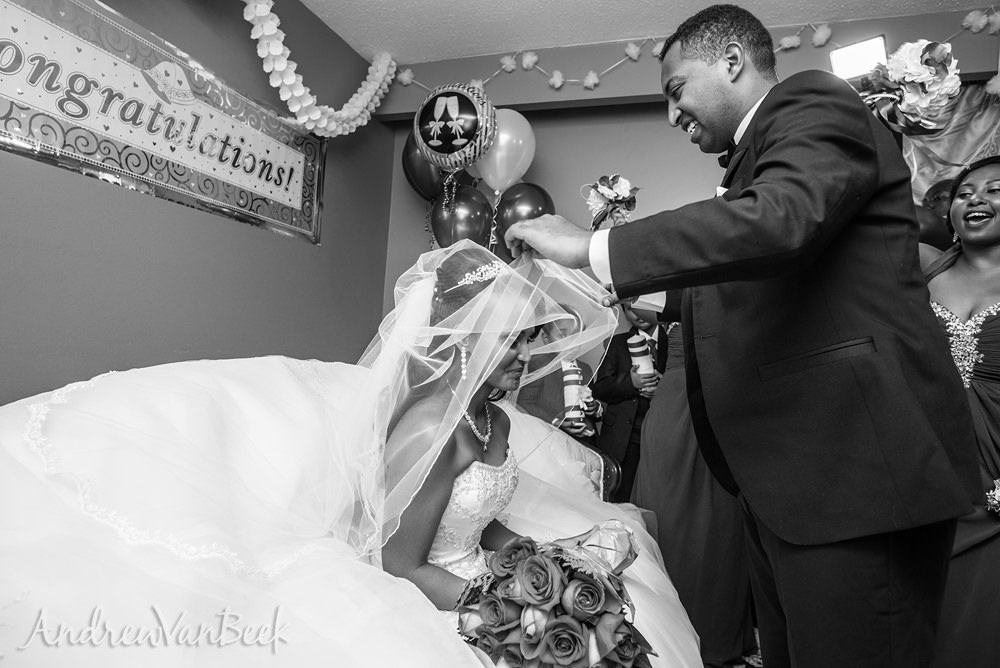 ottawa-ethiopian-wedding-19