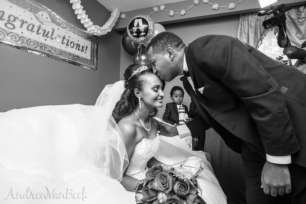 ottawa-ethiopian-wedding-20