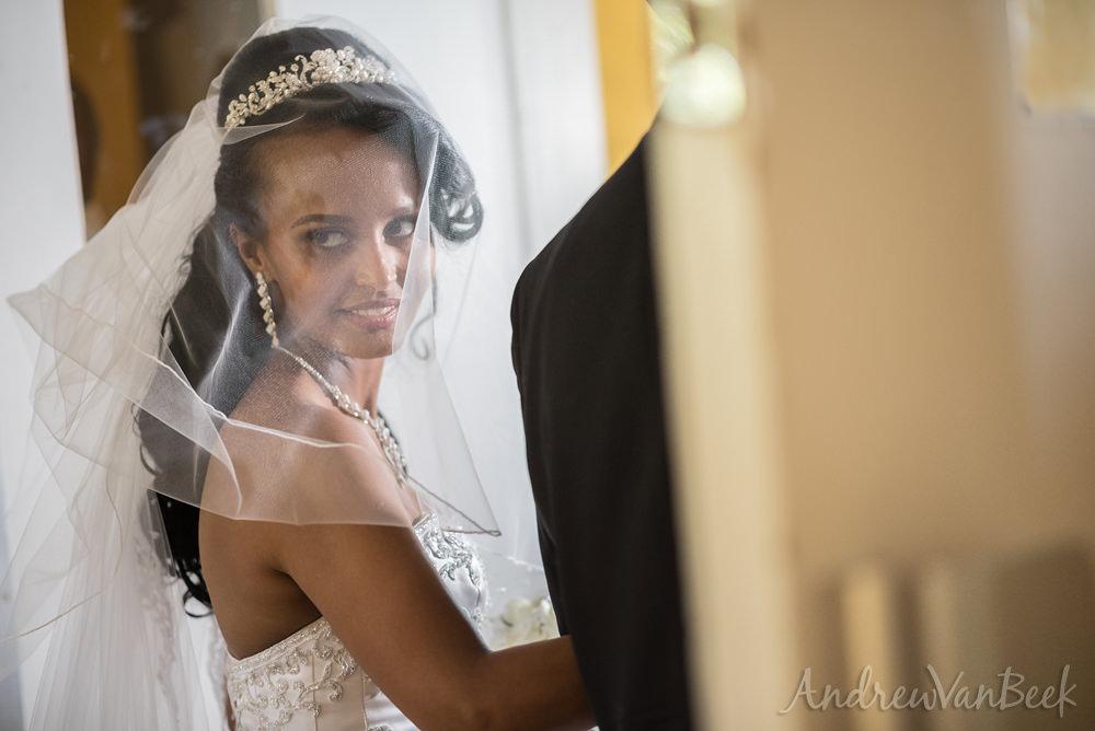 ottawa-ethiopian-wedding-23