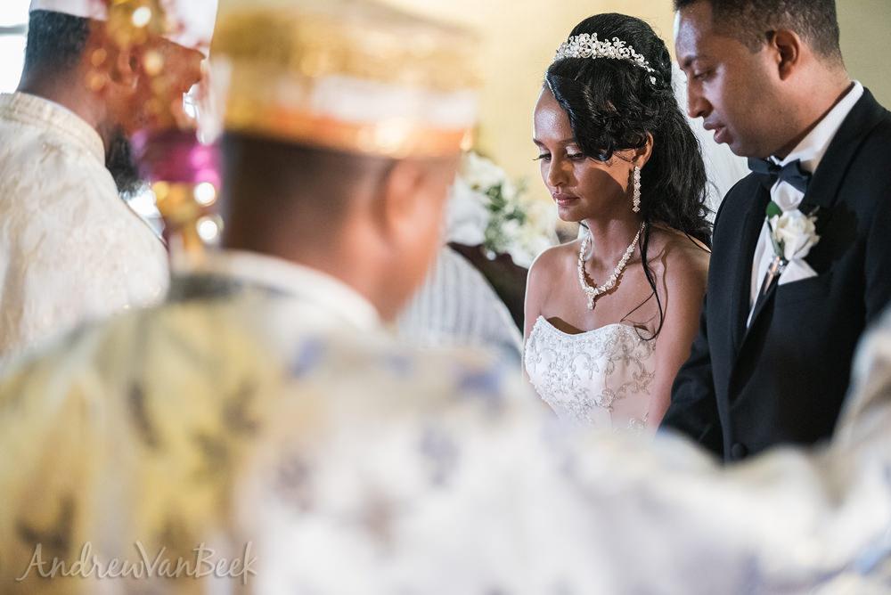 ottawa-ethiopian-wedding-28