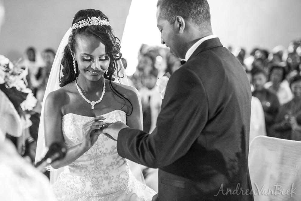ottawa-ethiopian-wedding-29