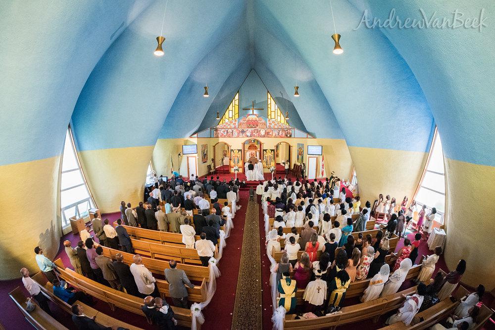 ottawa-ethiopian-wedding-31