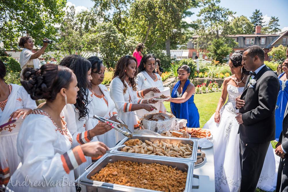 ottawa-ethiopian-wedding-36