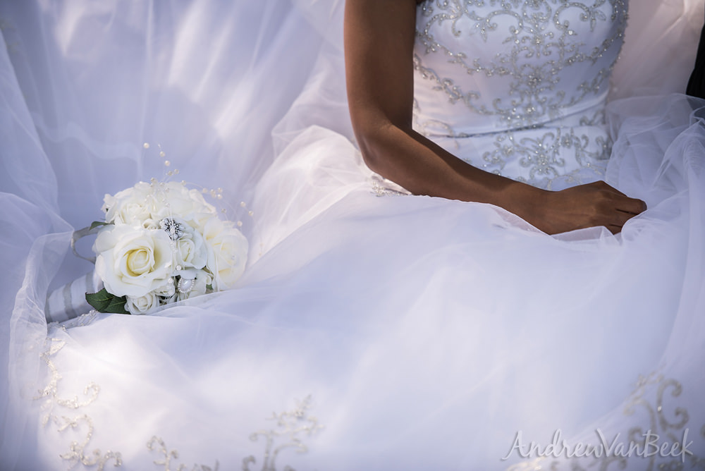 ottawa-ethiopian-wedding-37