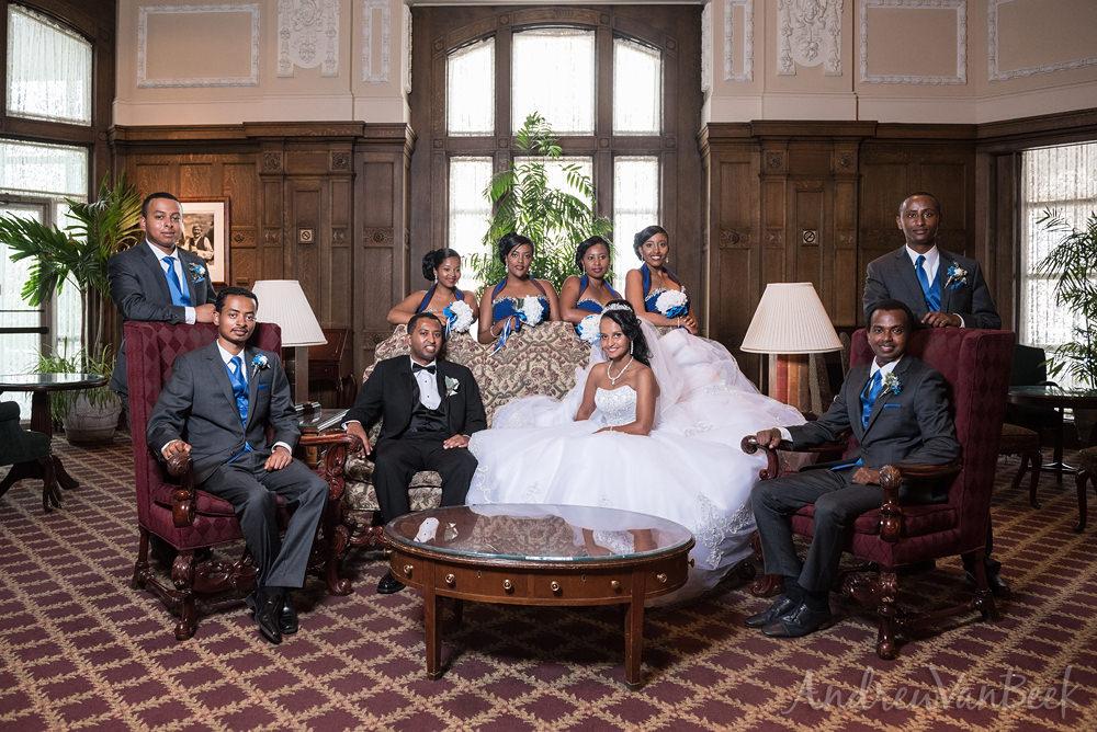 ottawa-ethiopian-wedding-42