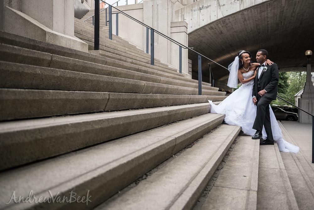 ottawa-ethiopian-wedding-45