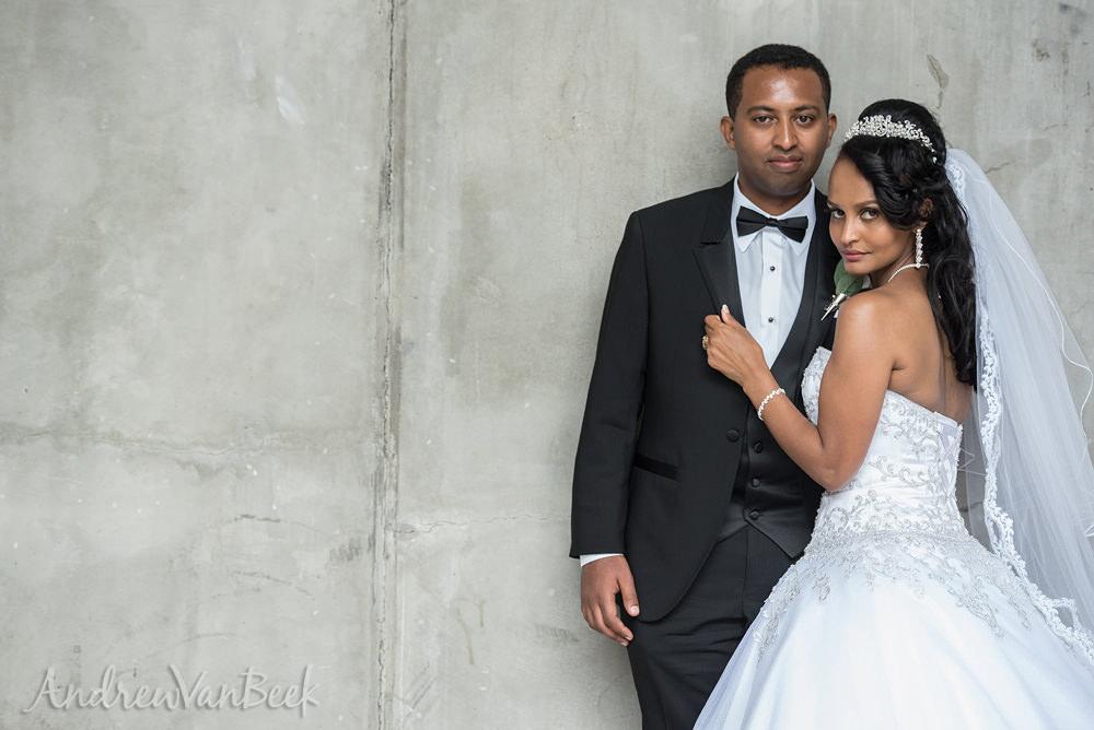ottawa-ethiopian-wedding-47