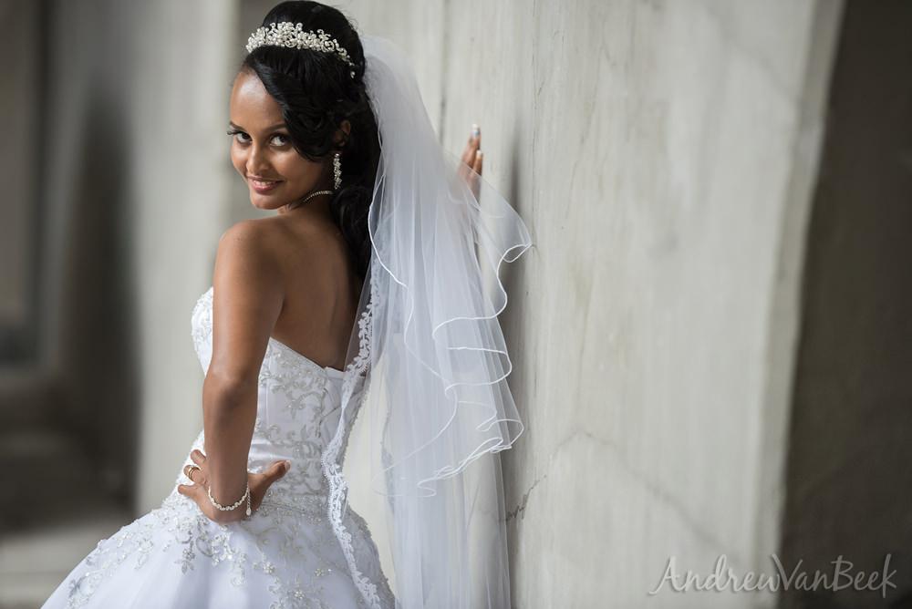 ottawa-ethiopian-wedding-48
