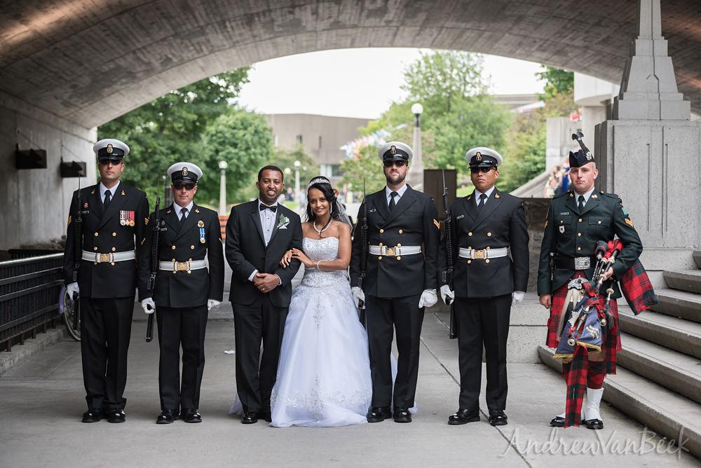 ottawa-ethiopian-wedding-49