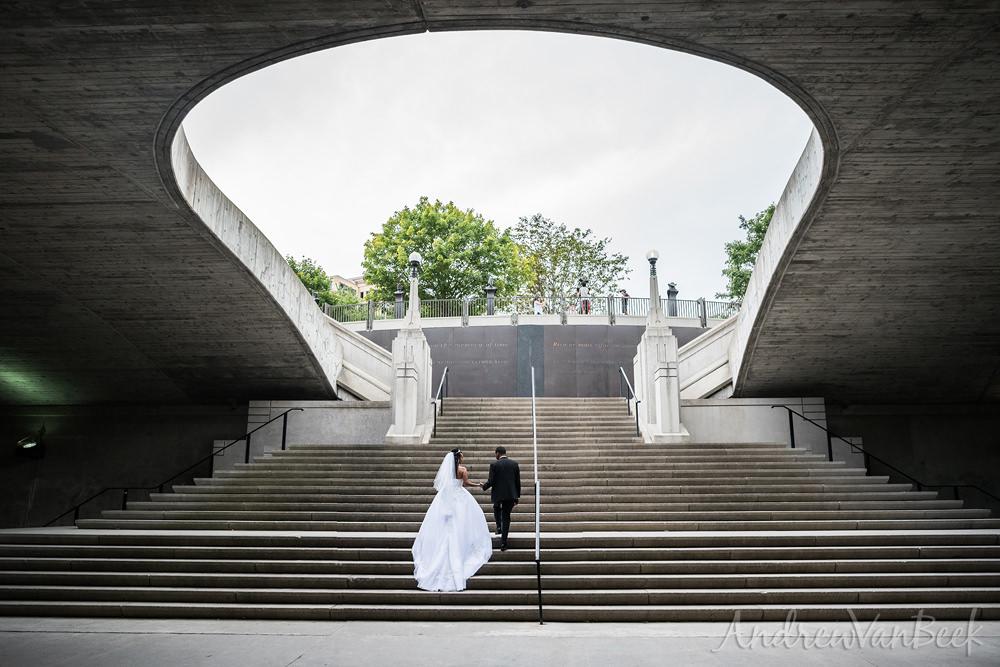 ottawa-ethiopian-wedding-50
