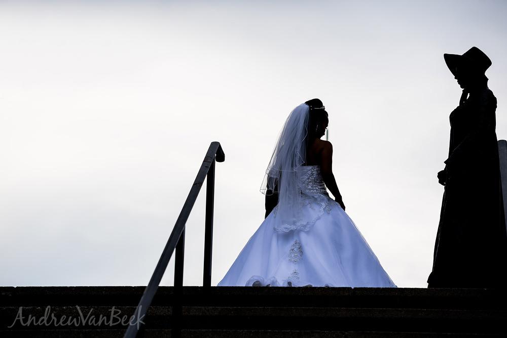 ottawa-ethiopian-wedding-51