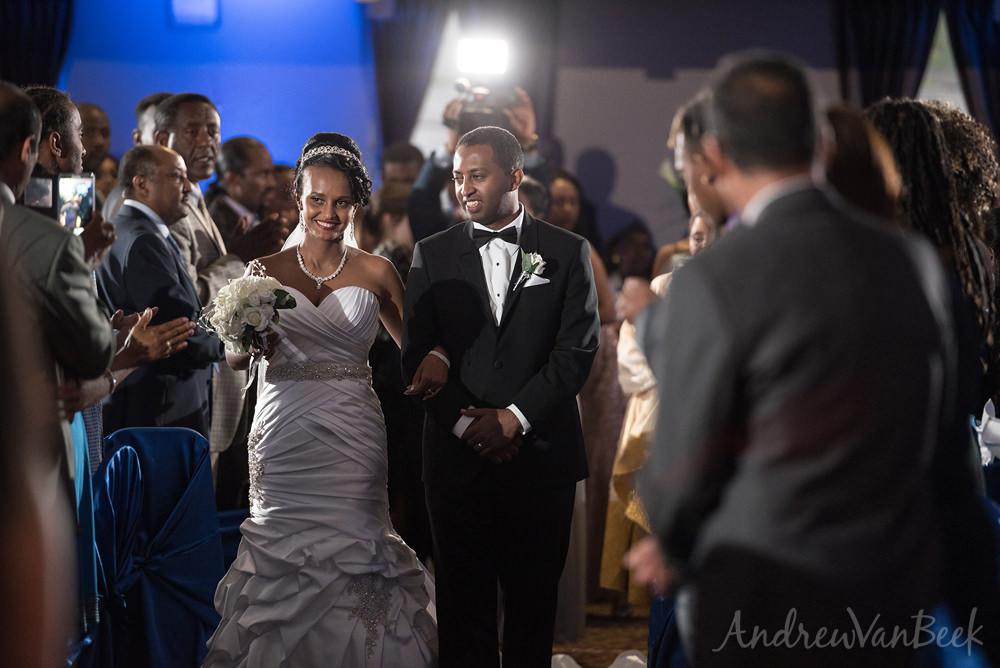 ottawa-ethiopian-wedding-55