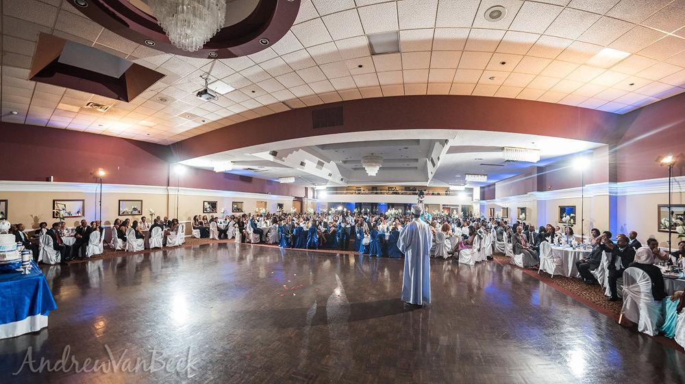 ottawa-ethiopian-wedding-57